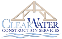 Clear Water Construction Services One call solves it all …